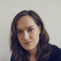 Magda Lukasiak's Photo