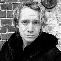 Nathan Åkerlund's Photo