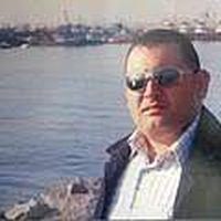 ESSAM JUOLANI's Photo
