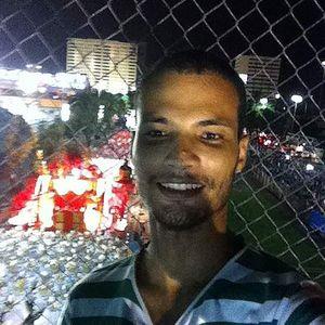 Glaucio Duarte