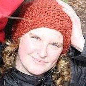 Christina Birk Sørensen's Photo