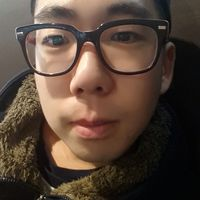 KIM DONGWAN's Photo
