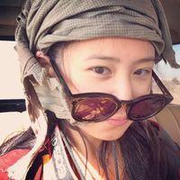 Sun Xintong's Photo