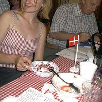 Jane Sorensen's Photo
