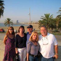 TravelFoxes's Photo
