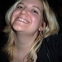 Laura Schreiber's Photo
