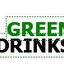 Green Drink - 30 May- 21:00- Douceur Café's picture