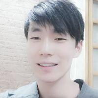 인우 고's Photo