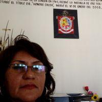 Gisela Lopez's Photo