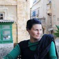 Sonja Fischer Zeyen's Photo