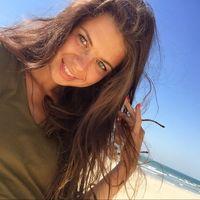 Yuliya Belskaya's Photo
