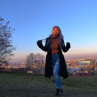 Al Lyn's Photo
