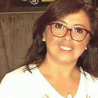Rox Rodriguez's Photo