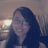 Fotos de Hening Tyas Andayani