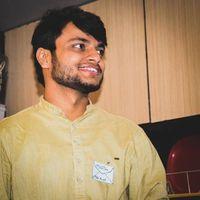 Mohit Munjal's Photo