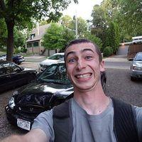 Danny.Gordan's Photo