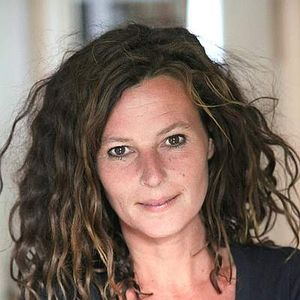 Marie Larocque's Photo