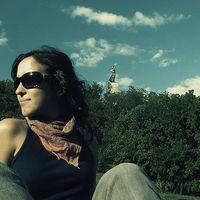 Gabriella Toth's Photo