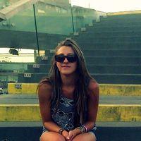 Natalia Barteczko's Photo