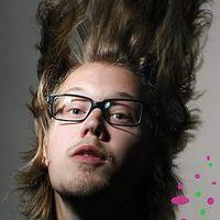 Touko Hujanen's Photo