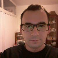 Szabolcs Soos's Photo