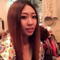 jiaxin li's Photo