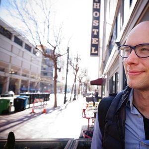 Matthew Martini's Photo