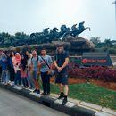 Piknikin Jakarta rute Arjuna's picture