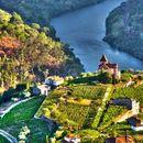 фотография Day Trip to Douro Valley