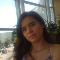 Isabel Baez Torres's Photo