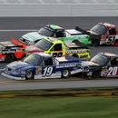 Nascar Truck Series - I have 8 tickets's picture