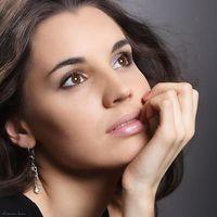 Hanan Berzi's Photo