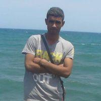 Bachir Walid's Photo