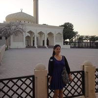 Iny Kim's Photo