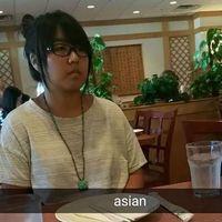 Фотографии пользователя Wen Wu
