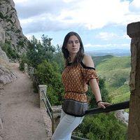 Manuela Dobos's Photo