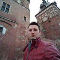 Алексей Н's Photo