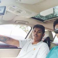Sharanya Wagh's Photo