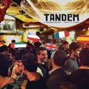 Enjoy Bremen - 12th Tandem event's picture