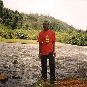 Bonface Ajwala's Photo