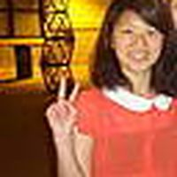 Vivian Qin's Photo