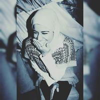 Fotos von Rahma Mohamed
