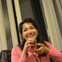 Eliyeh Ganji's Photo