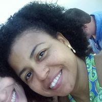 Valdilene Luiza da Silva's Photo