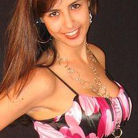 Pamela Damasio's Photo