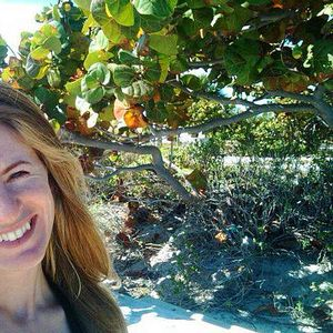 moira Taylor's Photo