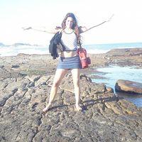 Noelia's Photo