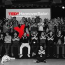 TEDxHannoverSalon:Everyday Life in aDigital Future's picture
