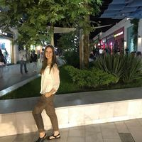 Le foto di Yasmina Ghadban