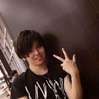 Fukuda Yusuke's Photo